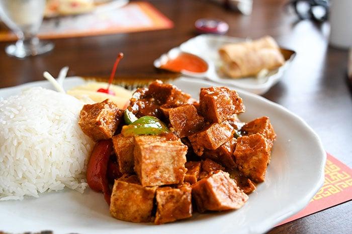 Old Siam Restaurants in Jacksonville
