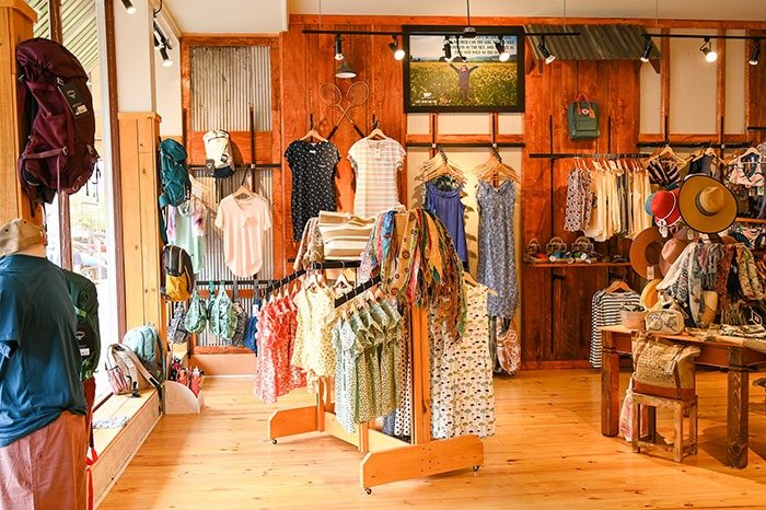 Surf Wind and Fire things to do in Edenton NC