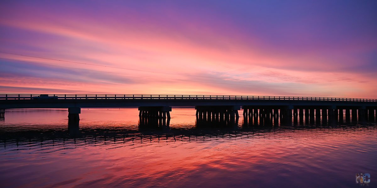 things to do in Swansboro NC