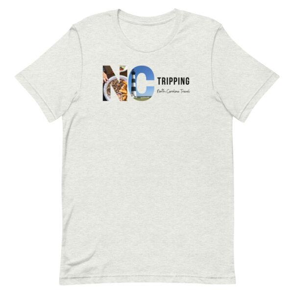 unisex premium t shirt ash front 6071e1a9173a7