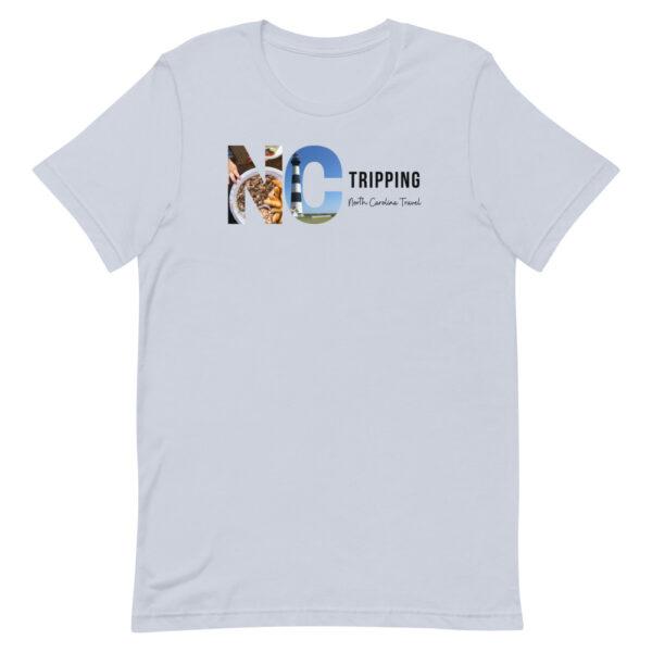 unisex premium t shirt light blue front 6071e1a916a2f