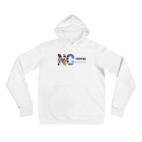 unisex pullover hoodie white front 6071e768a3ec0