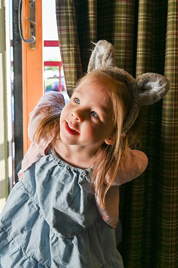 Charlotte ears Great Wolf Lodge Concord NC