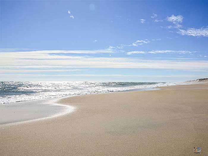 Things to Do in North Carolina Outer Banks Hatteras Beach