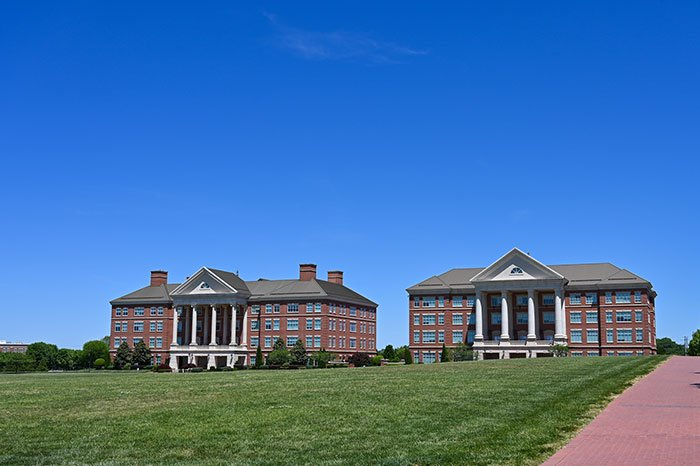 Things to do in Kannapolis green space