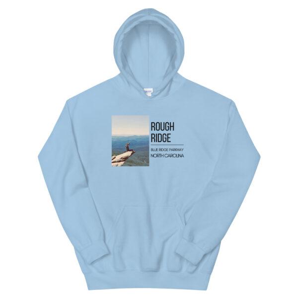 unisex heavy blend hoodie light blue front 6099c55b6e227