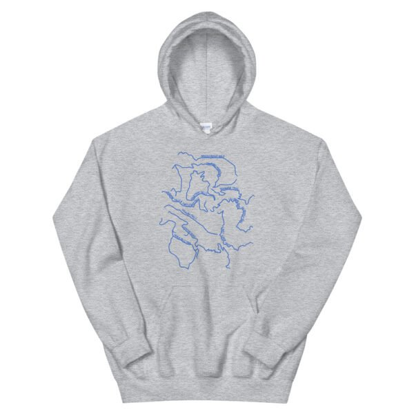 unisex heavy blend hoodie sport grey front 60903cfbacd66