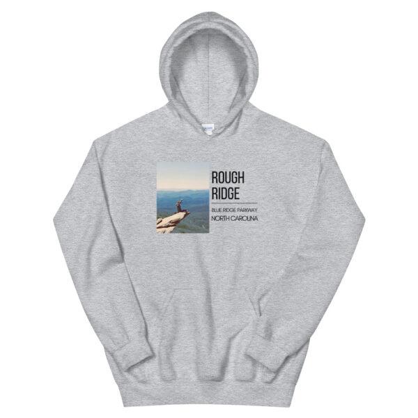 unisex heavy blend hoodie sport grey front 6099c55b6defa