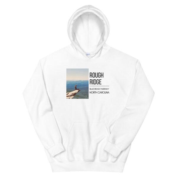 unisex heavy blend hoodie white front 6099c55b6d298