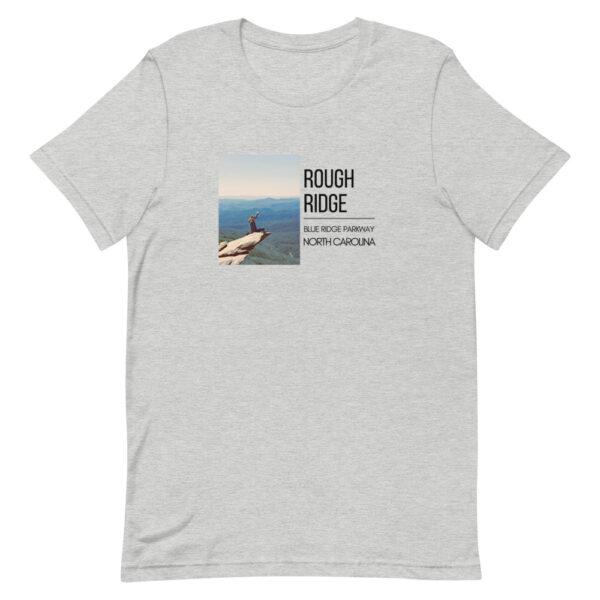 unisex premium t shirt athletic heather front 6099c47c18f71