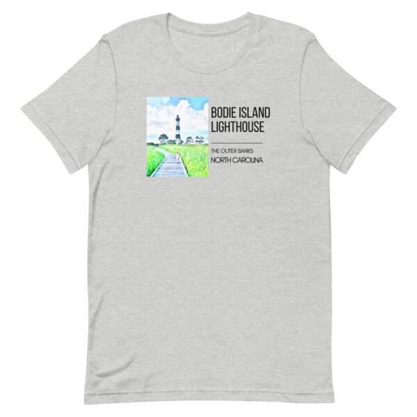 unisex premium t shirt athletic heather front 6099d063bec84