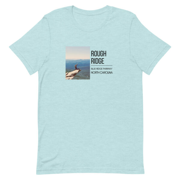 unisex premium t shirt heather prism ice blue front 6099c47c1b35a