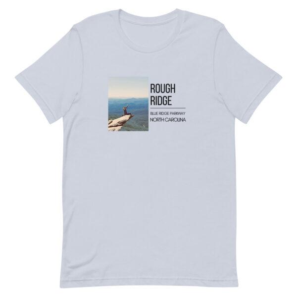 unisex premium t shirt light blue front 6099c47c1a4d6
