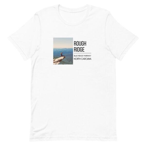 unisex premium t shirt white front 6099c47c16a32