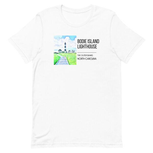 unisex premium t shirt white front 6099d063bcca6