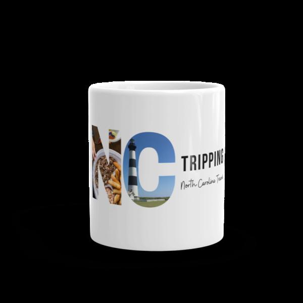 white glossy mug 11oz front view 6095cb0c98488