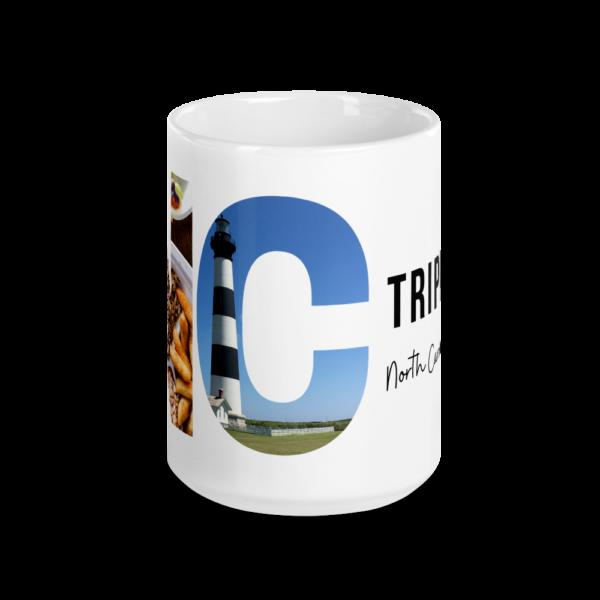 white glossy mug 15oz front view 6095cb0c98641