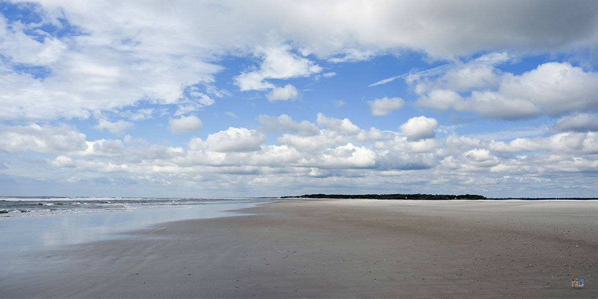 The Best Beaches in North Carolina