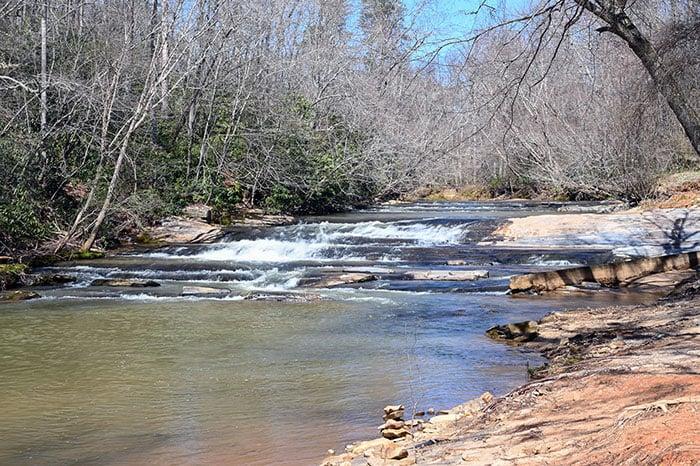 Elkin Creek NC