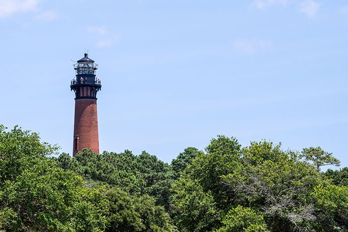 Things to do in Corolla lighthouse