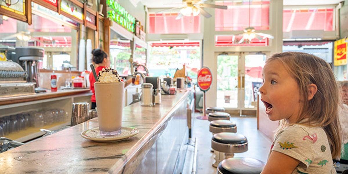 Hendersonville Restaurants