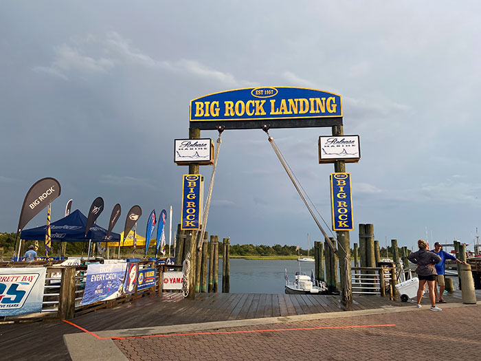 Things to Do in Beaufort NC Visit Morehead City