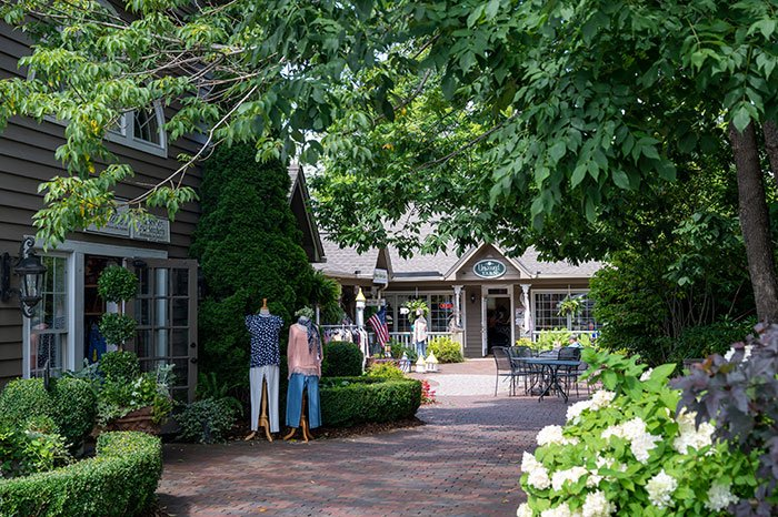 Things to Do in Blowing Rock