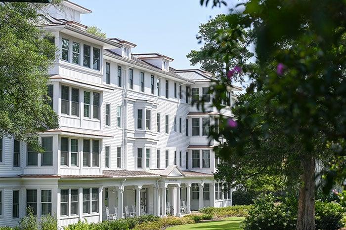 Things to do in Pinehurst Pinehurst Resort