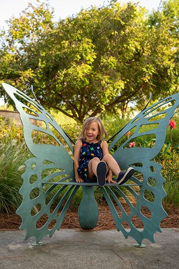 Things to do in Southern Pines Sandhills Horticulture