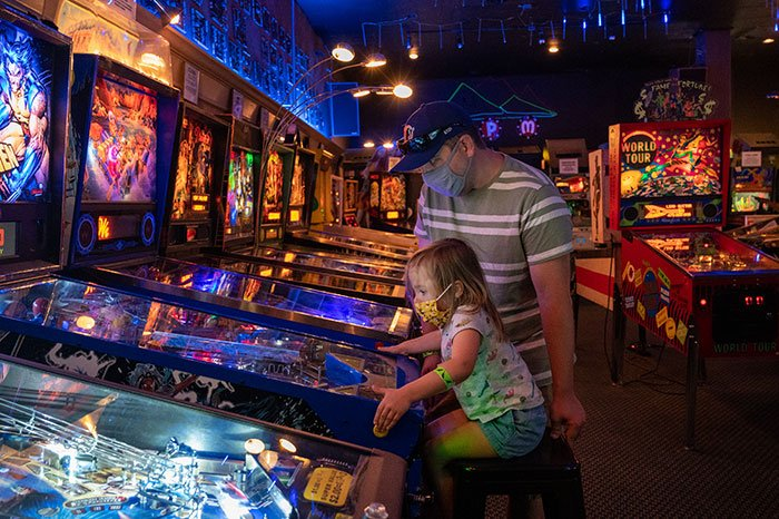 Things to Do in Hendersonville NC