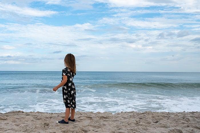 Topsail Beach 1