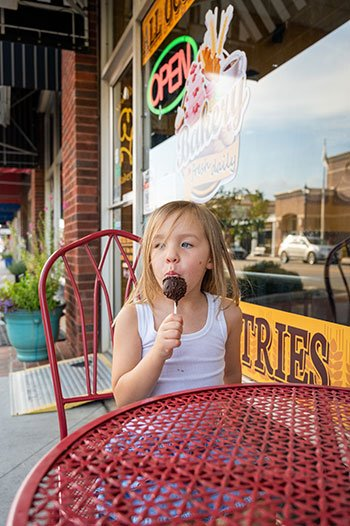 things to do in Mooresville NY bakery